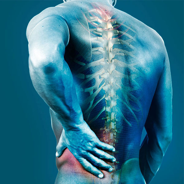 Integrative Medical Pain Clinic