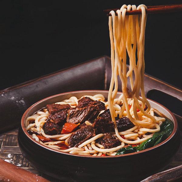 Ho Wun